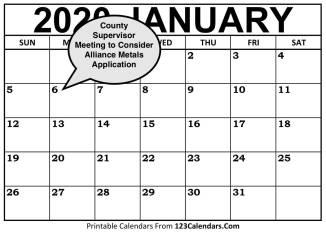 January-2020-Calendar-Blank
