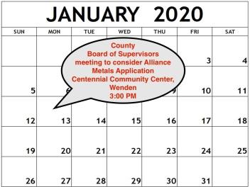 january-2020-printable-calendar.jpg