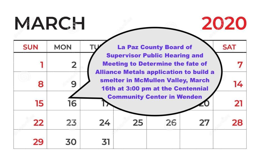march-calendar-template-desk-calendar-layout-size-inch-planner-design-week-starts-sunday-stationery-design-march-calendar-142540023